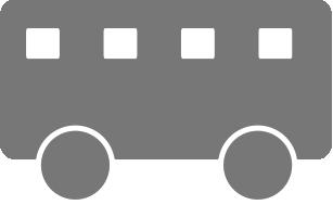 Servicios de Chofer y Mensajería para Negocios