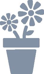 Servicio Corporativo de Envío de Flores Nacional y EUA