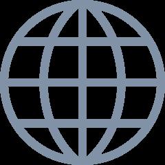 Oficinas y Salas de Juntas en el Mundo