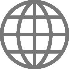 Servicios de Traducción para Negocios o Juntas