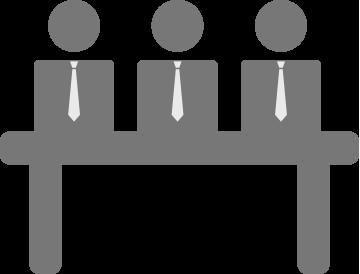 Salas de Juntas Renta