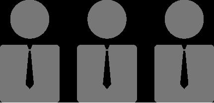 Servicios para Oficinas