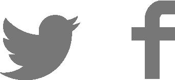 Servicio de community management para el manejo de Redes Sociales