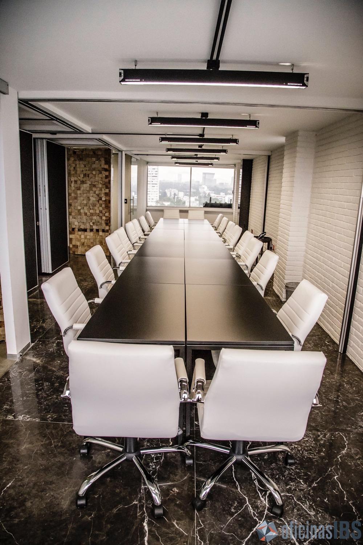 Renta de oficinas f sicas y oficinas virtuales en ciudad for Oficinas virtuales mexico df