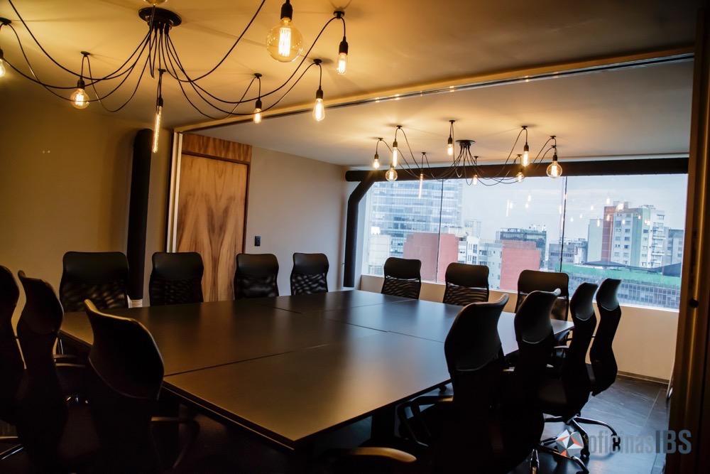 renta de oficinas f sicas y oficinas virtuales ciudad de