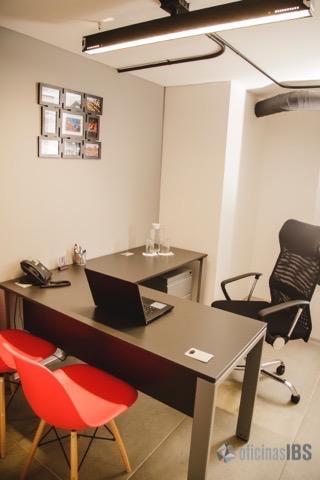 Oficina Virtual polanco